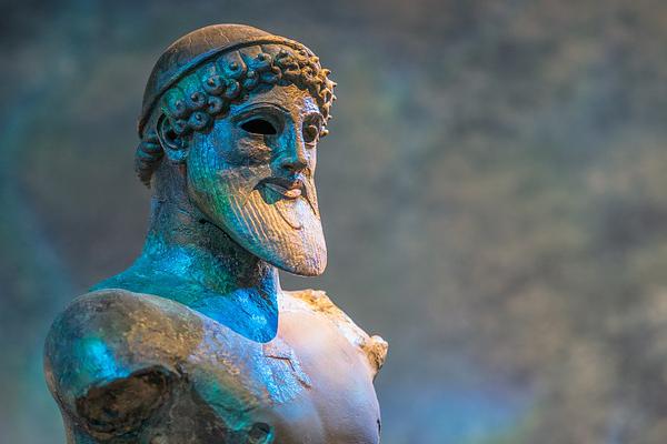 Dziesięć mitów na temat tłumaczenia i tłumaczy