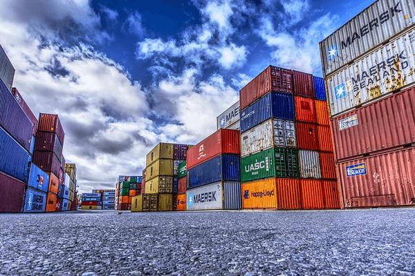 firm eksportowe