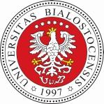 "KONKURS ""Tłumacze na start!"""