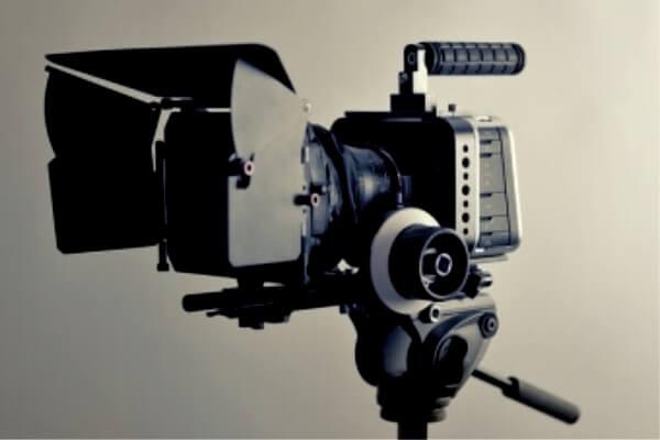 komunikacja audiowizualna
