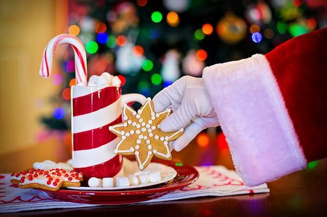 życzenia świątecznie