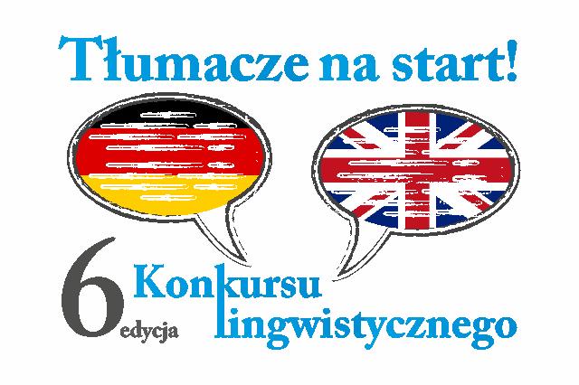 konkurs lingwistyczny