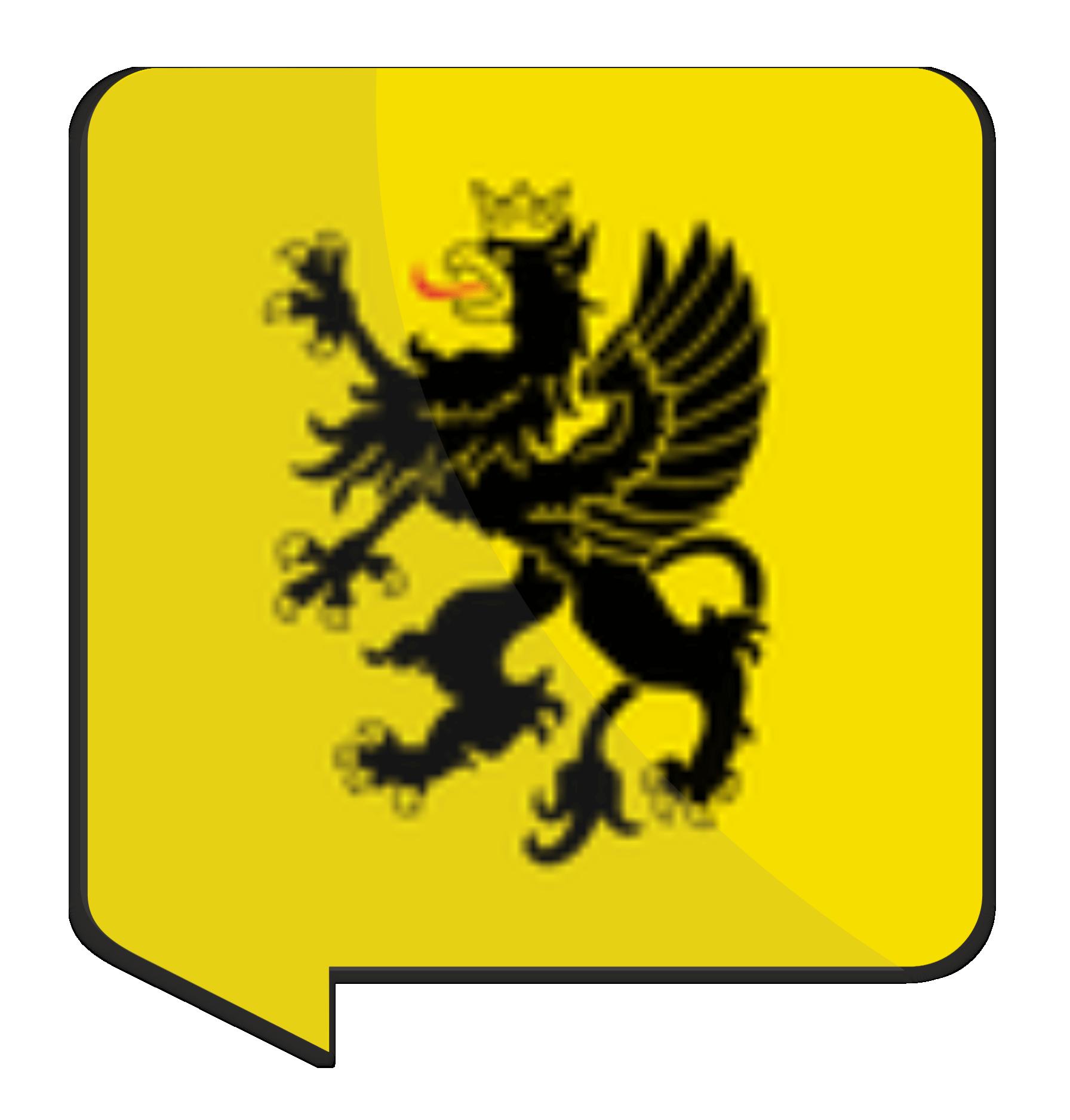 16838