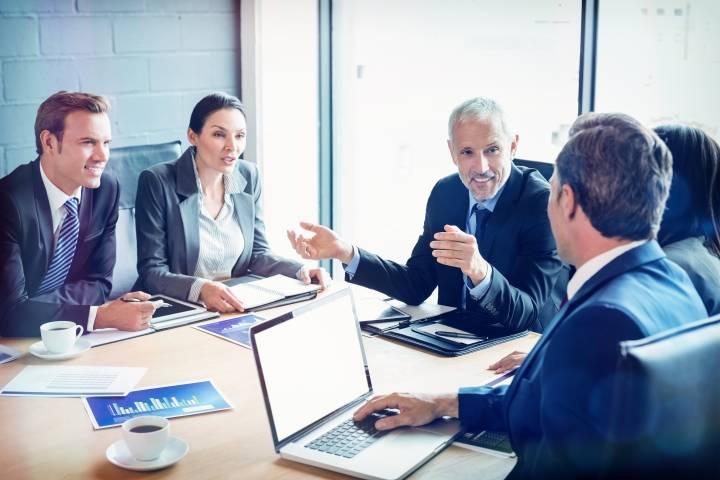 Jak komunikować się z klientami zagranicznymi