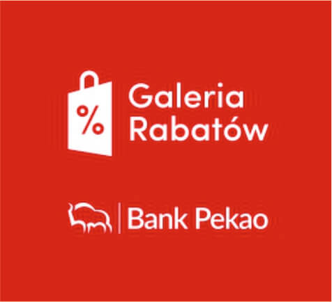 Galeria Rabatów