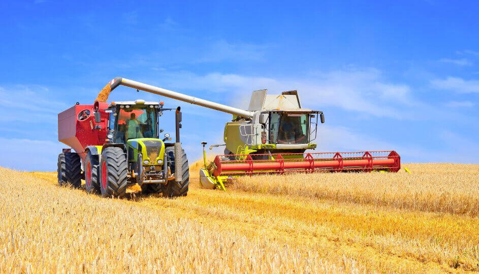 tłumaczenia dla rolnictwa