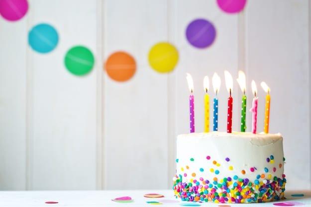 Zyczenia urodzinowe po slowacku